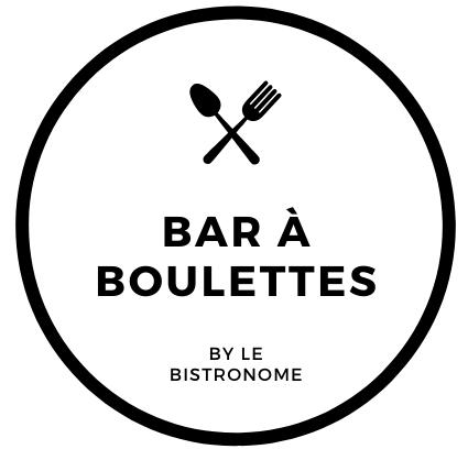 BAR à BOULETTES
